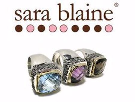 Picture for category Sara Blaine