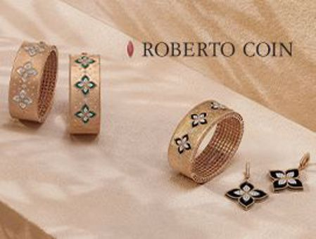 Picture for category Roberto Coin